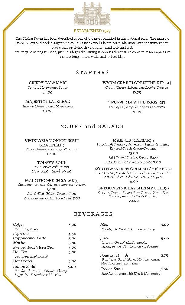 Ahwahnee Lunch (aramark).pdf