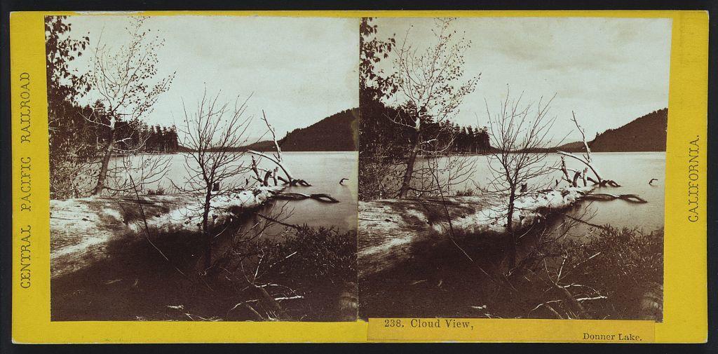 Donner Lake Stereograph.jpg