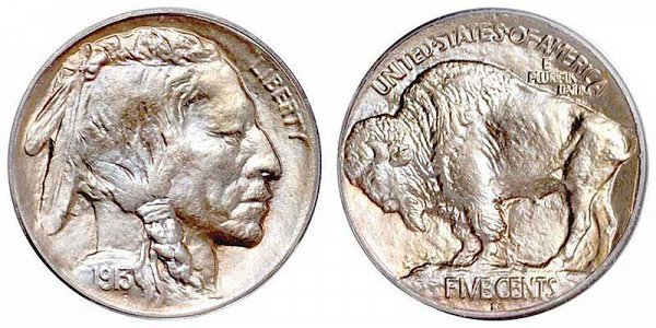 buffalo-nickel-mound-type.jpg