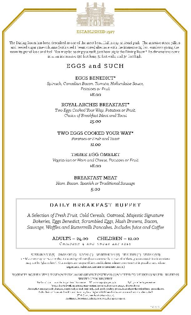 Ahwahnee Breakfast (aramark).pdf
