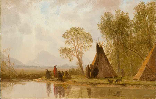 bierstadt-albert-shoshone-indians-rocky-mountains-thumb.jpg