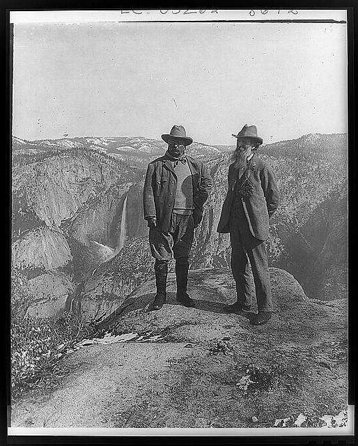 muir and roosevelt cliff right size.jpg