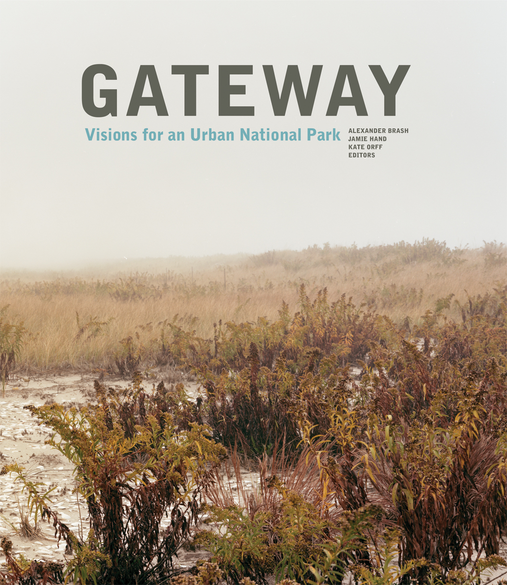 Gateway_Cover_4 copy.jpeg