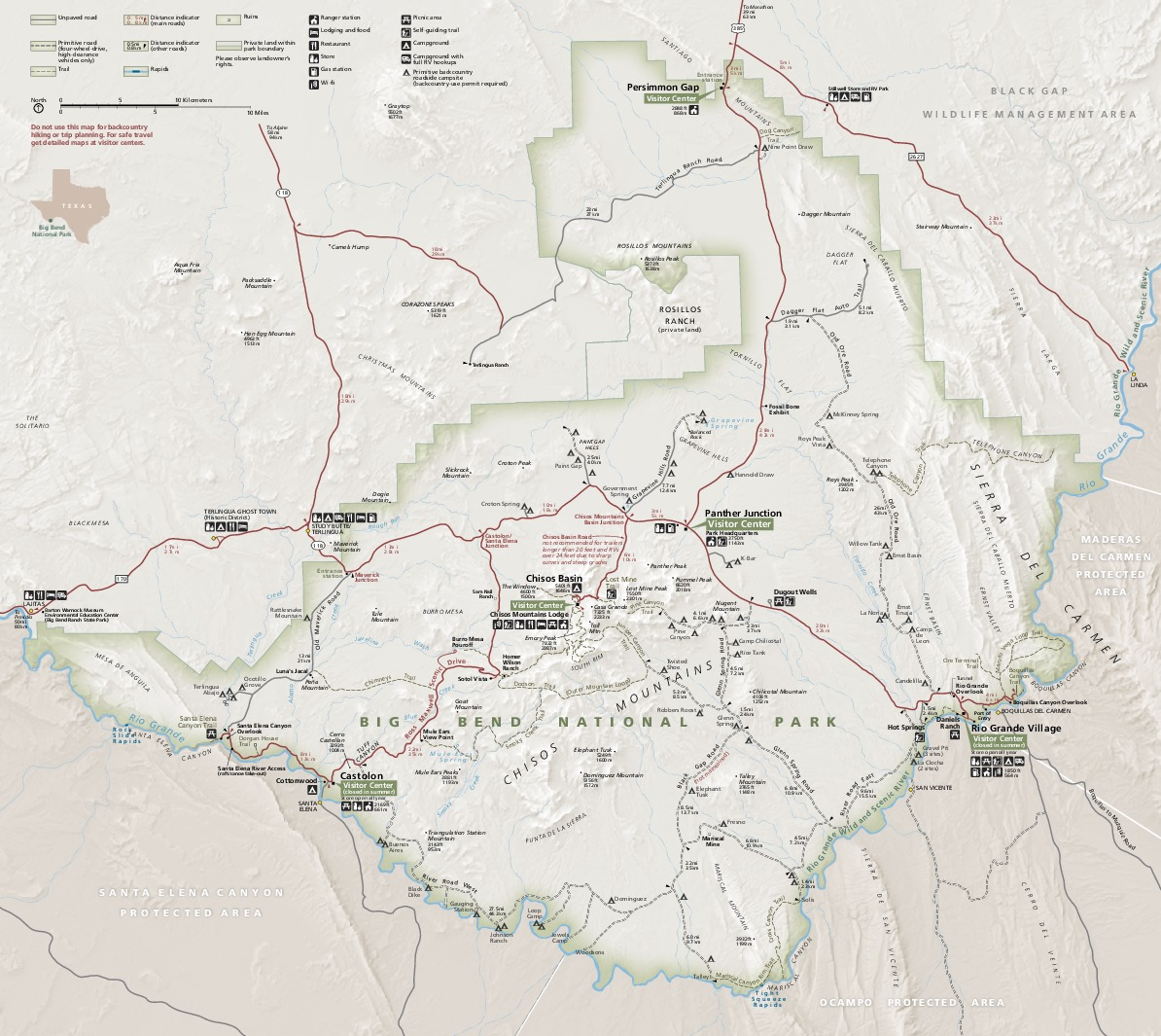 big-bend-national-park-map.pdf