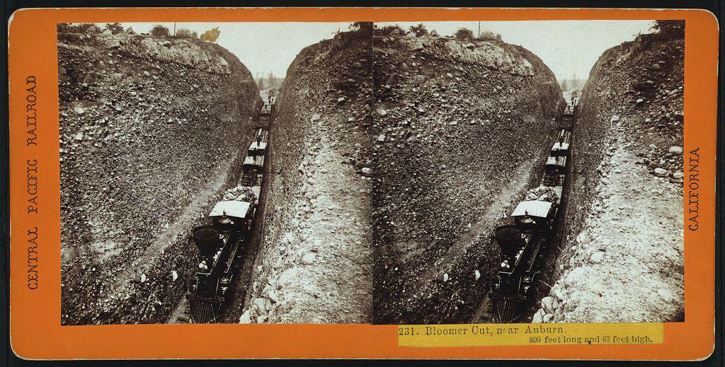 Train Stereograph.jpg