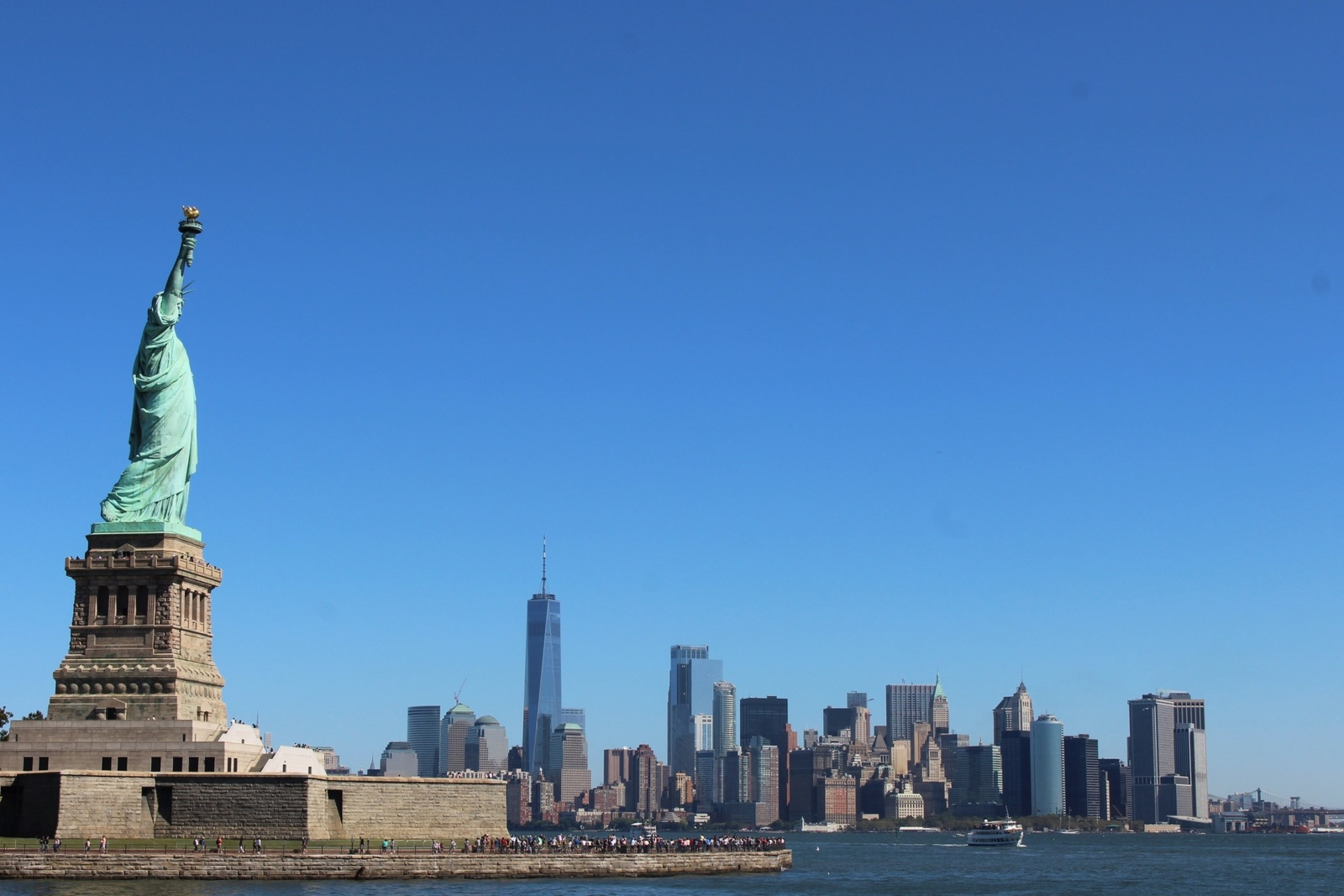 liberty-overlooks-new-york-city.jpg