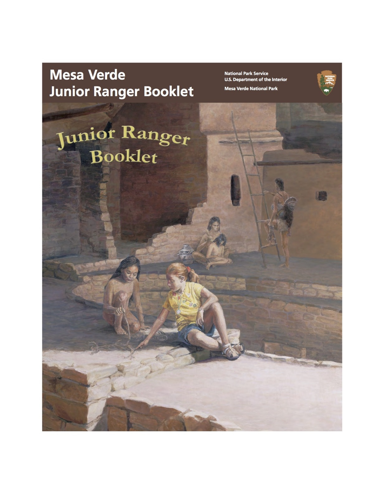 Junior Ranger Mesa Verde cover_visual culture.jpg