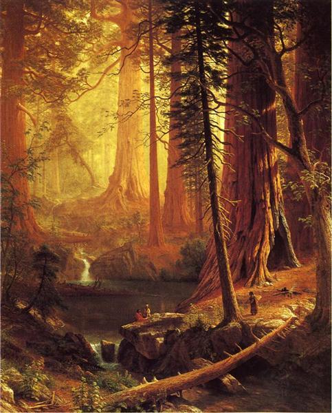 giant-redwood-trees-of-california-1874.jpg!Large-1.jpg