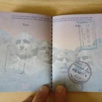 US Passport_visas.jpg