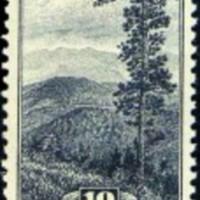 US_749_1.jpg