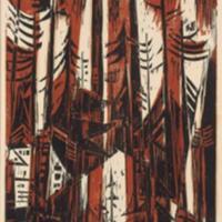 Giant Redwoods (no. 191) .jpg