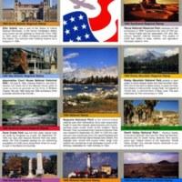 large-391990 1990_stamp_set.jpg