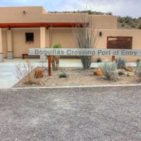 Gfp-texas-big-bend-national-park-mexican-border-customs-station.jpg