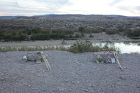 A_man_crossing_Mexico–United_States_border_over_the_Rio_Grande_in_Big_Bend_National_Park_to_sell_handcrafts_and_folk_art.jpg
