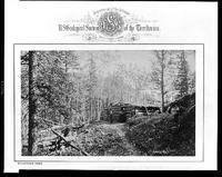 U.S. Geological Survey of the Territories.jpg