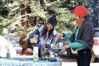 sequoia breakfast.jpg